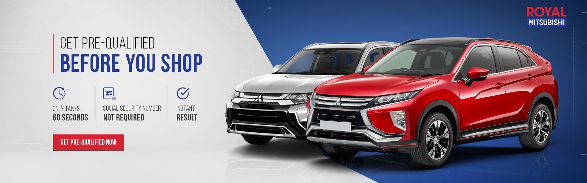 Royal Nissan Baton Rouge >> Royal Mitsubishi Mitsubishi Dealership In Baton Rouge La