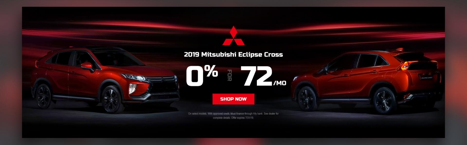 Royal Mitsubishi - Mitsubishi Dealership in Baton Rouge, LA